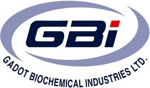 Gadot Biochemical Industries (GBI)